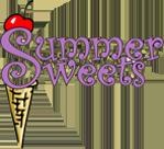 Summer Sweets LLC