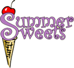Summer Sweets LLC